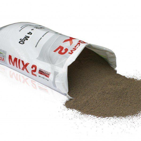 Mix_2_liggend